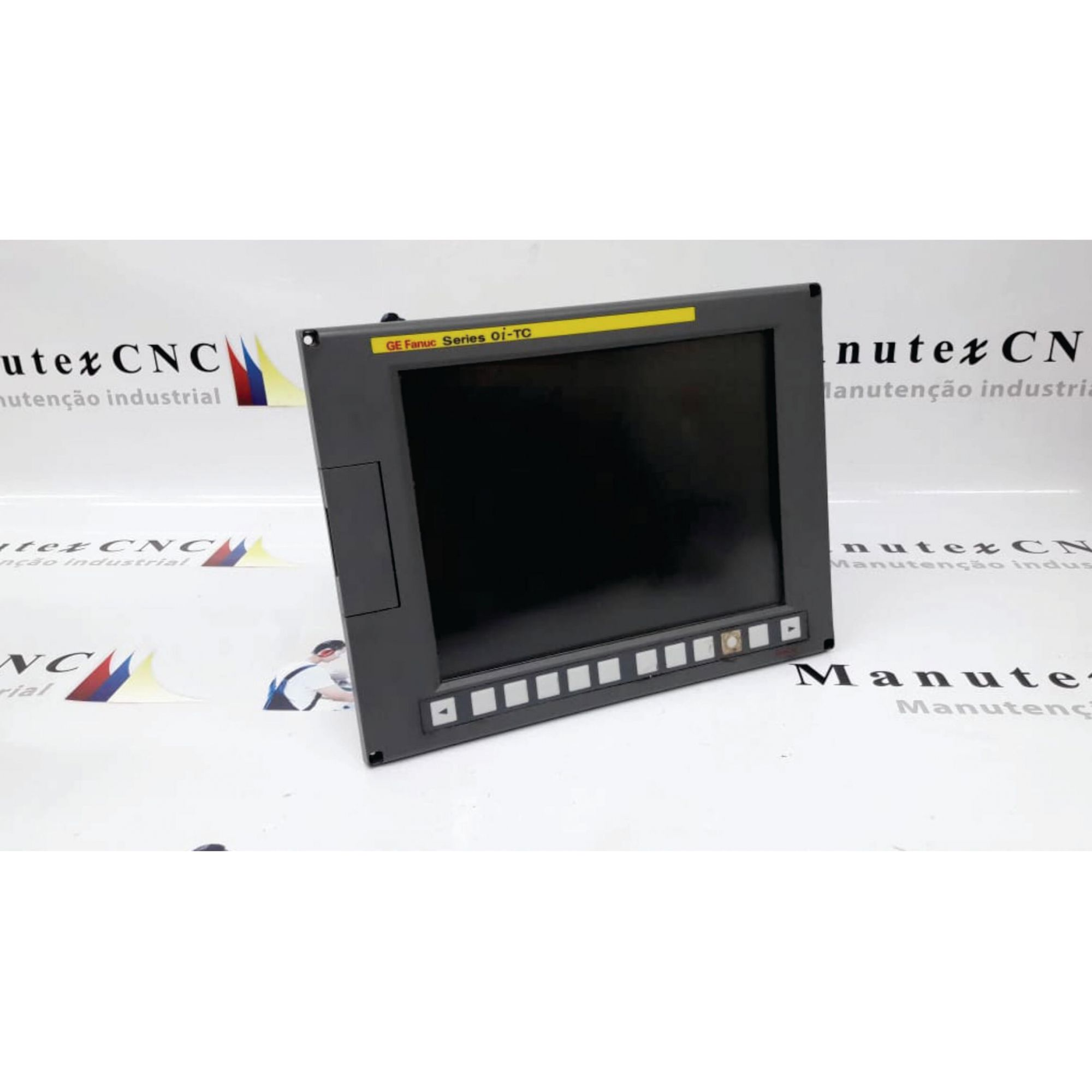0i-TC | CNC | FANUC