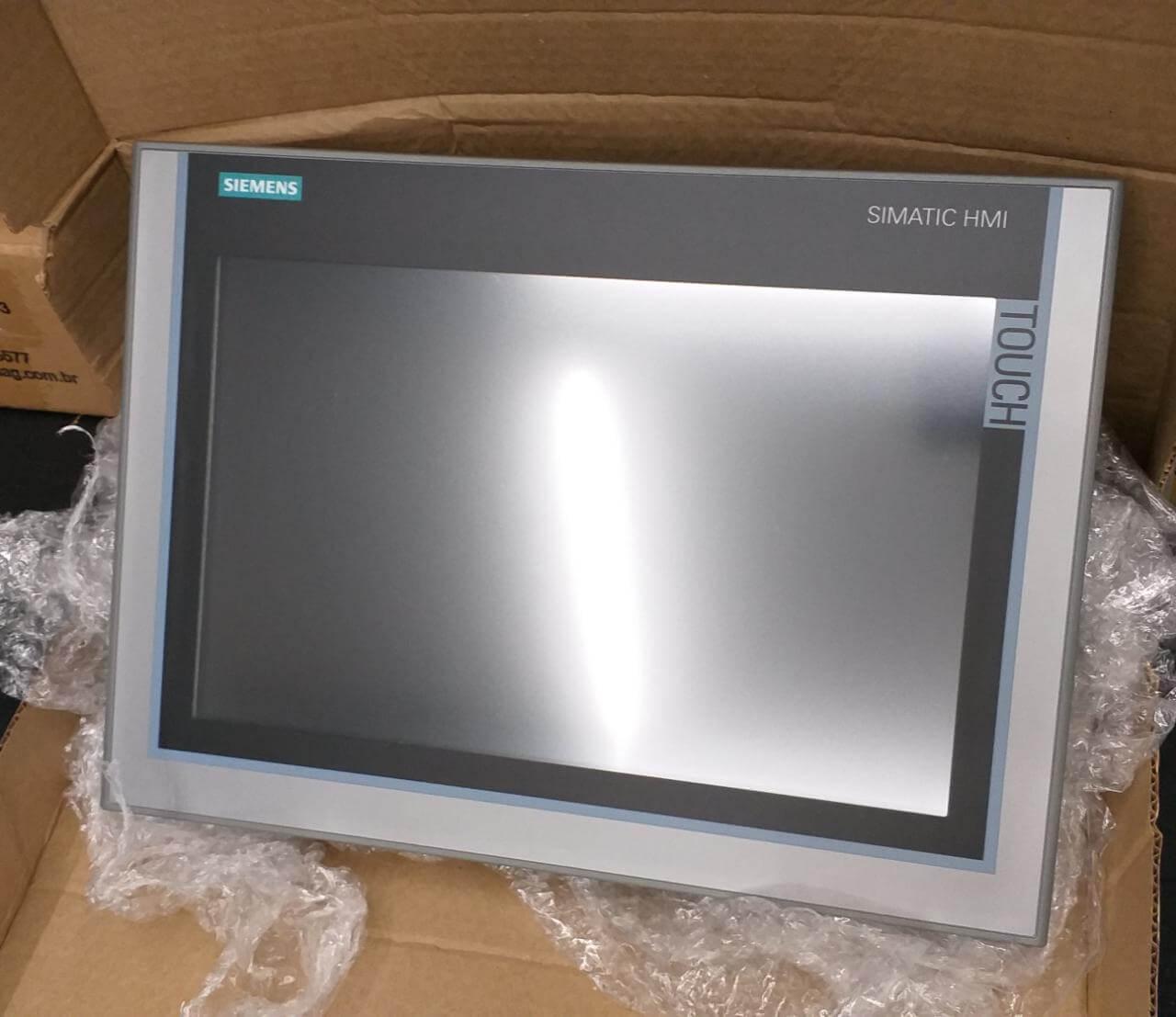 6AV2124-0MC01-0AX0|IHM SIMATIC TP1200|SIEMENS