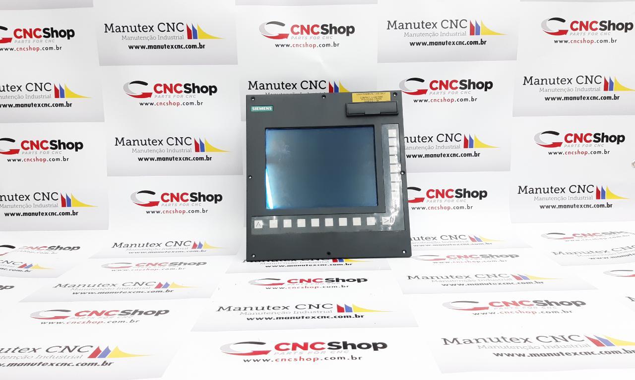 6FC5370-0AA00-2AA1 | CNC SINUMERIK 802DSL | SIEMENS