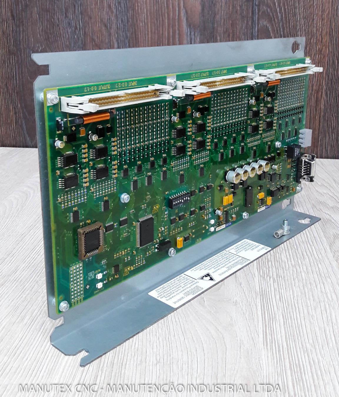 6FC5611-0CA01-0AA1 | MODULO I/O 802DSL | SIEMENS
