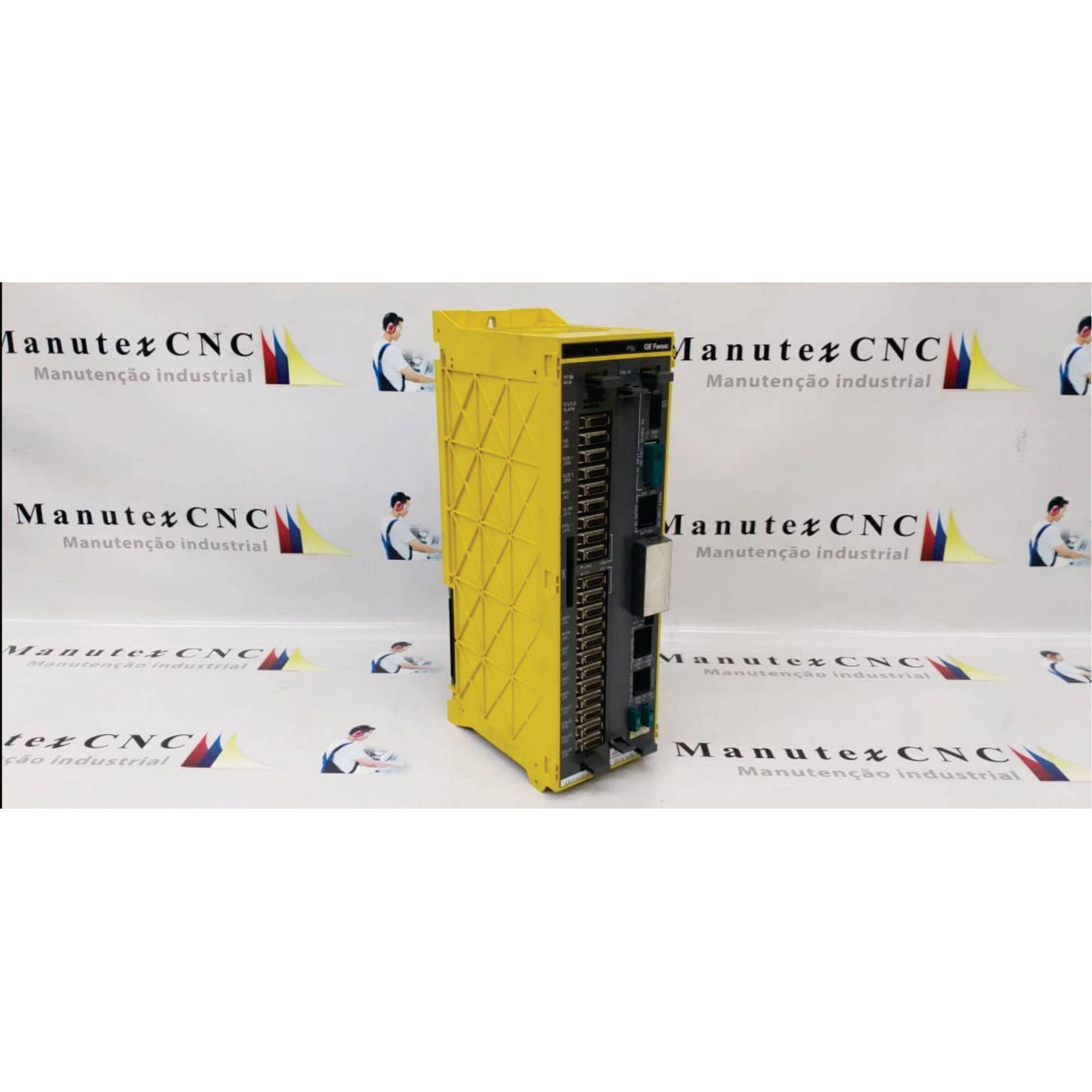 A02B-0216-B502 | 18-TB CNC | FANUC