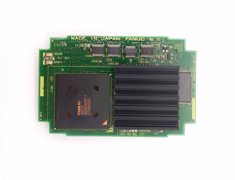 A20B-3300-0641   PLACA CPU   FANUC