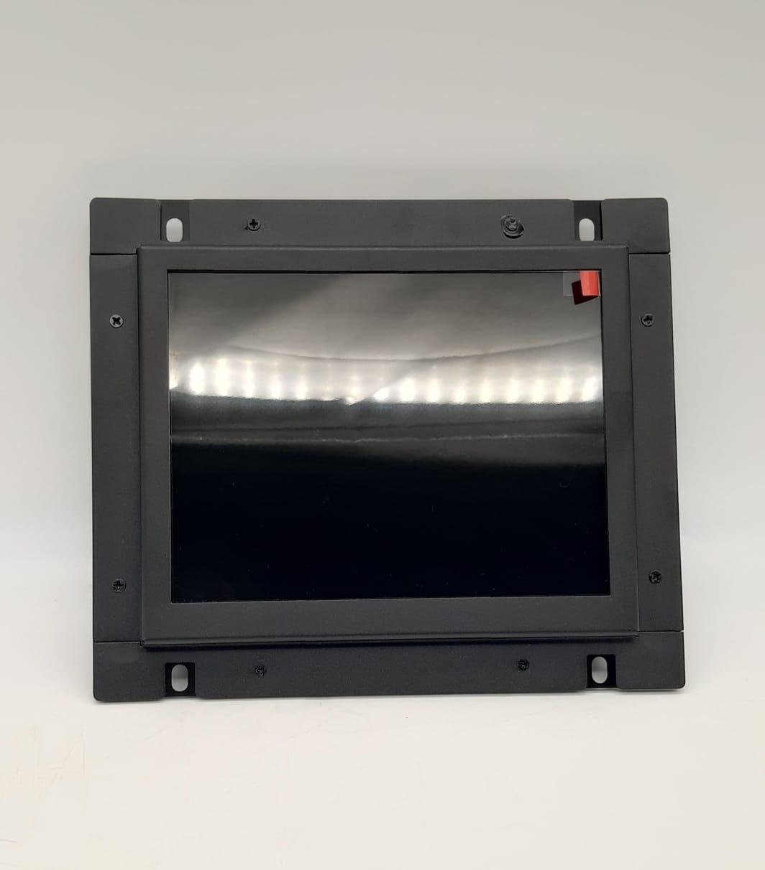 A61L-0001-0093   MONITOR DISPLAY LCD   FANUC