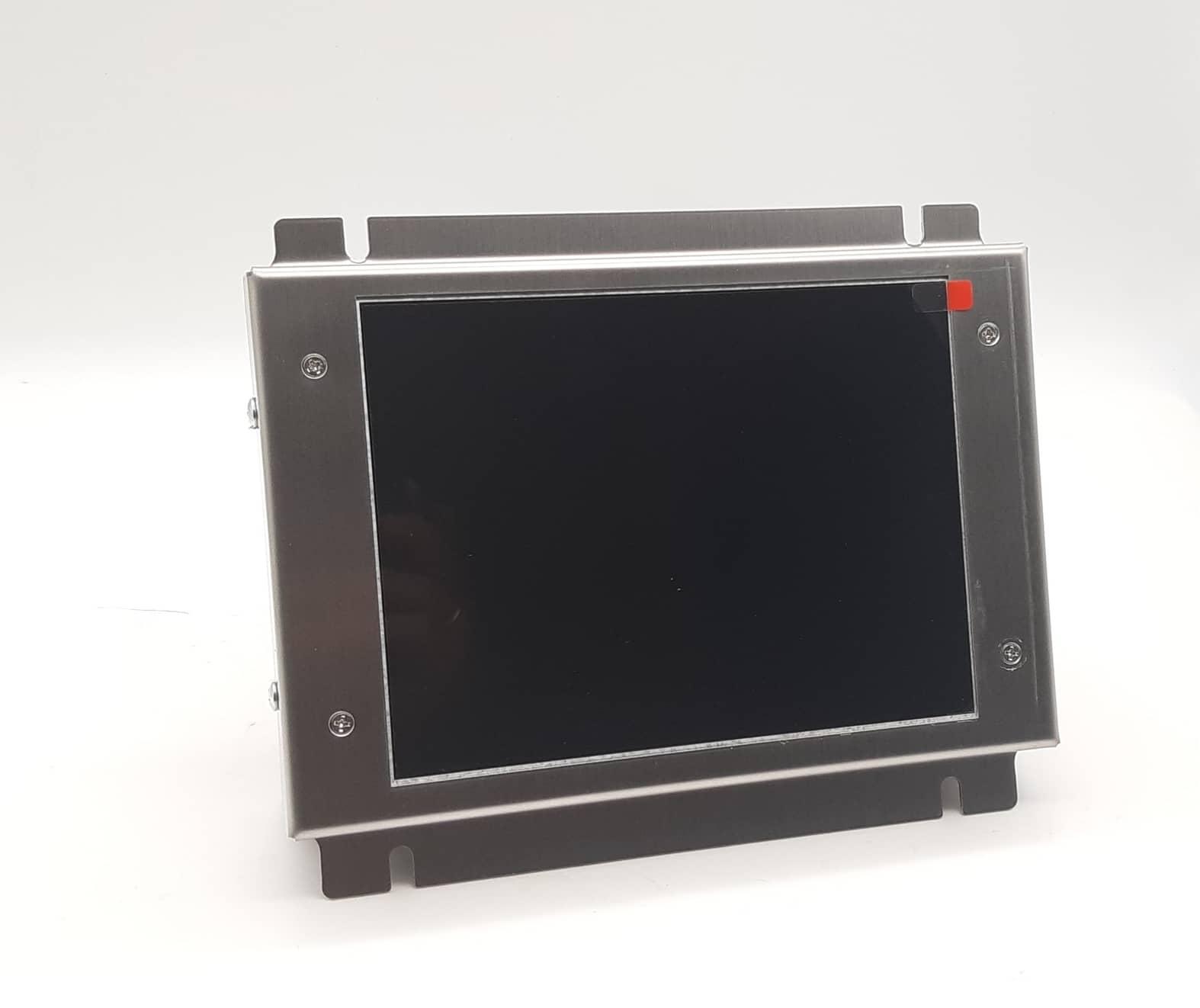A61L-0001-0093 | MONITOR DISPLAY LCD | FANUC