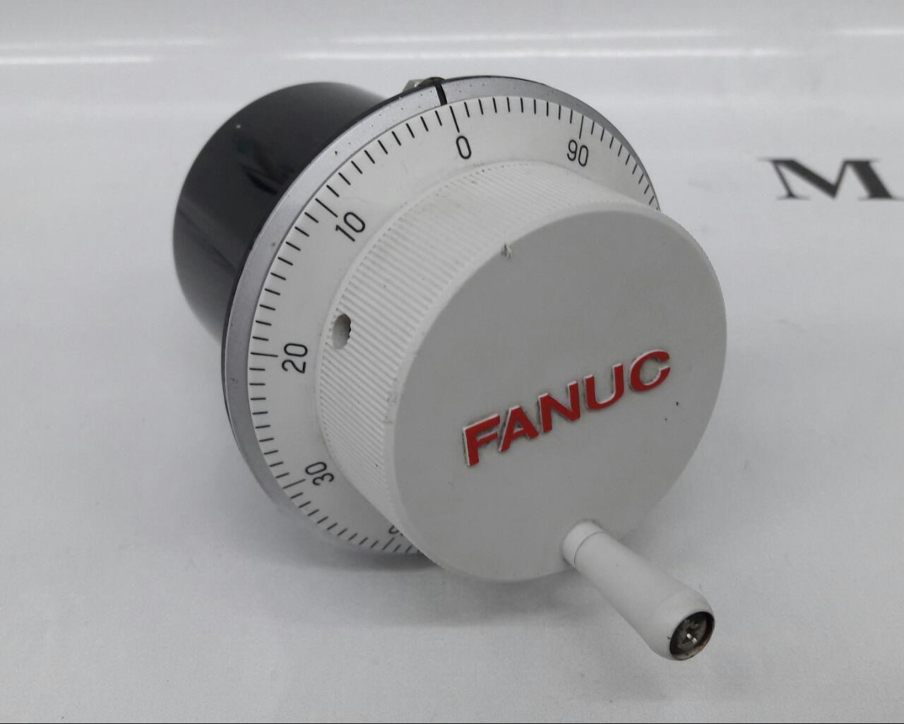 A860-0201-T001 | MANIVELA MPG | FANUC