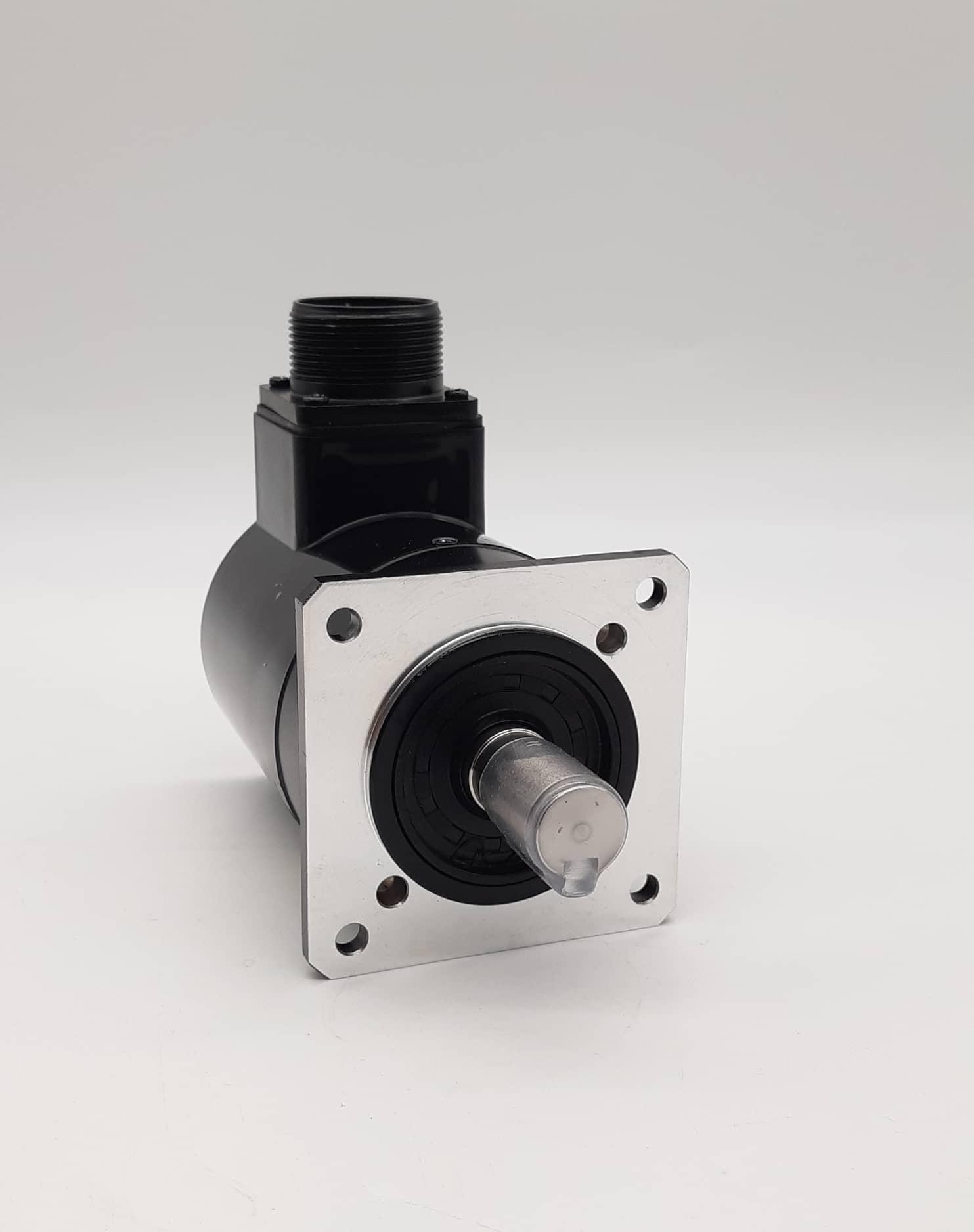 A860-2109-T302 | ENCODER | FANUC