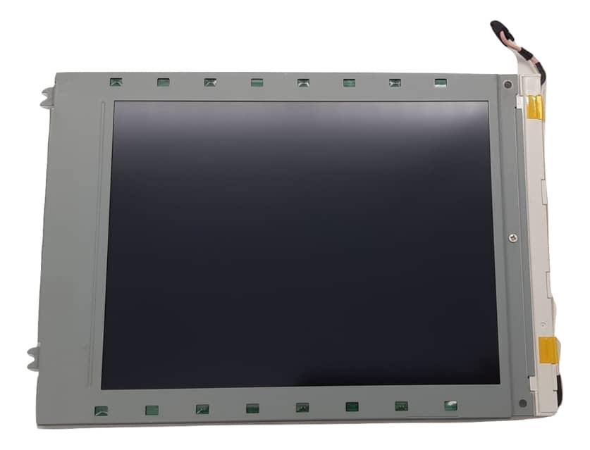 EW50690NCWU | DISPLAY LCD | FANUC