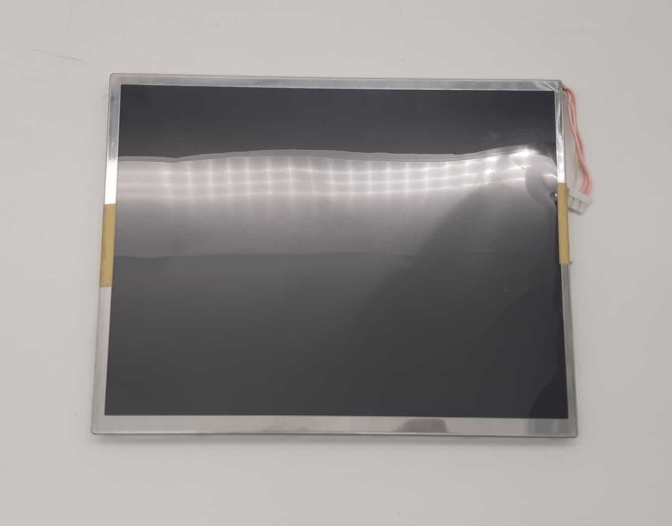 G104V1-T01  DISPLAY LCD   SIEMENS