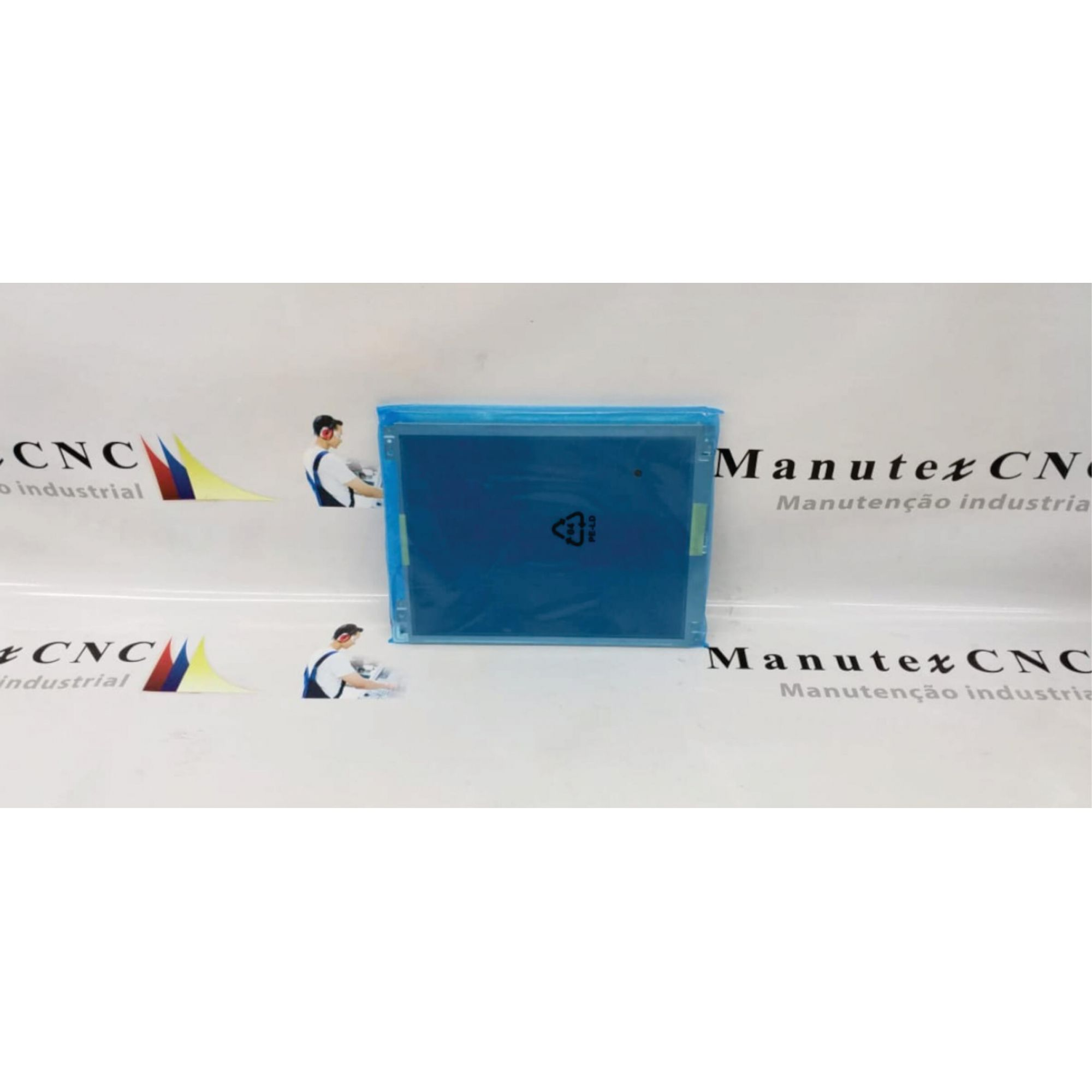 LQ10D13K | DISPLAY LCD | FANUC