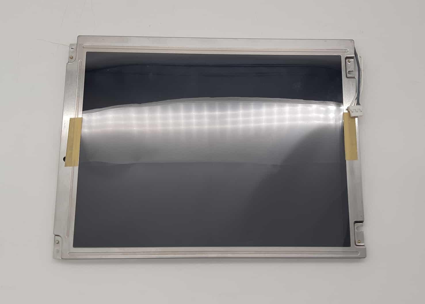 NL6448AC33-27| DISPLAY LCD | SIEMENS