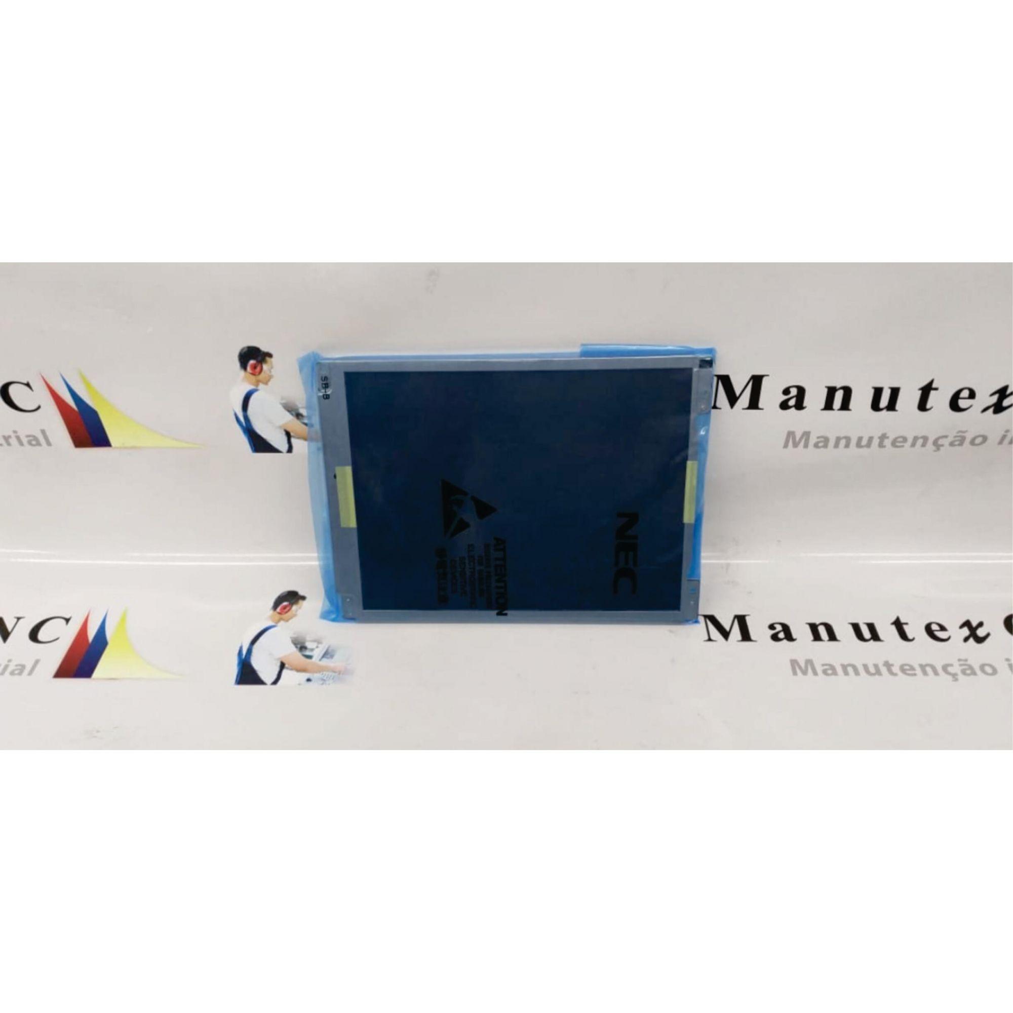 NL6448BC33-49 | DISPLAY LCD | FANUC