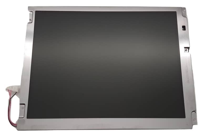 NL6448BC33-64D | DISPLAY LCD | SIEMENS