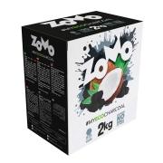 CARVAO COCO ZOMO HEX 2 KG