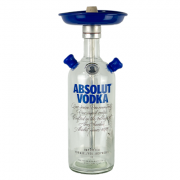NARGUILE ABSOLUT
