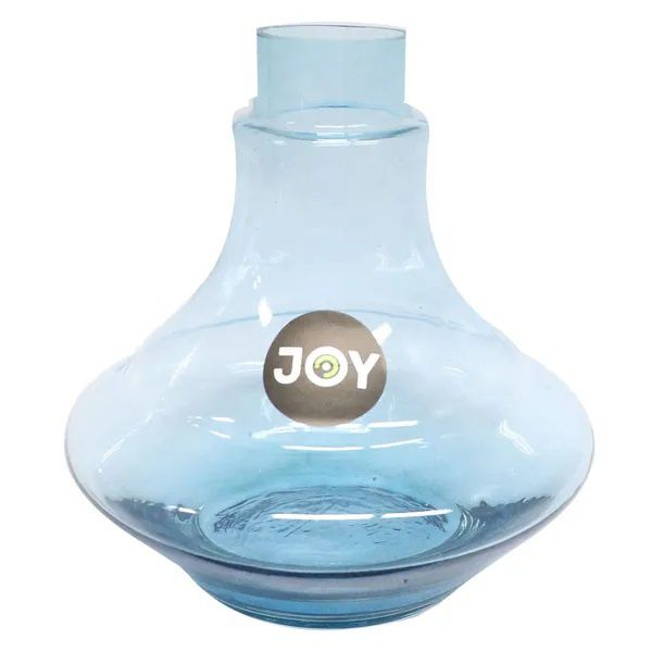 BASE JOY ALADIN PEQUENA TRANSPARENTE