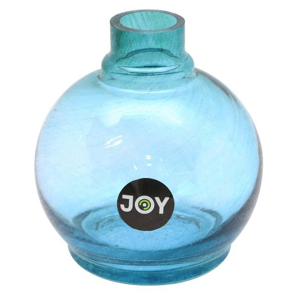 BASE JOY BALL PEQUENA AZUL