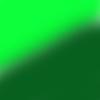 neon verde+verde