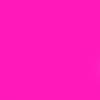 neon rosa