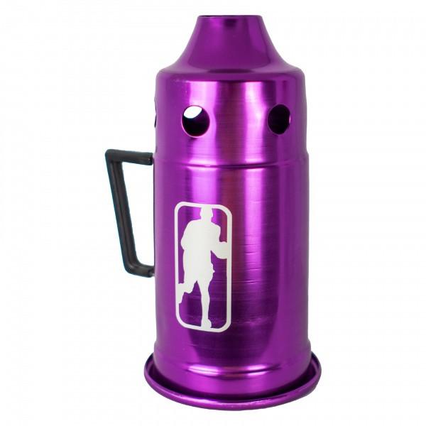 KIT NARGUILE WIRE NBA - KOBE BRYANT