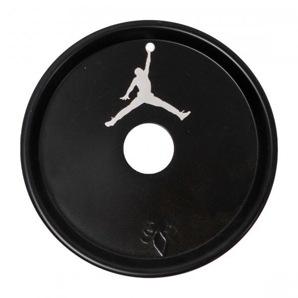 KIT NARGUILE WIRE NBA - MICHAEL JORDAN