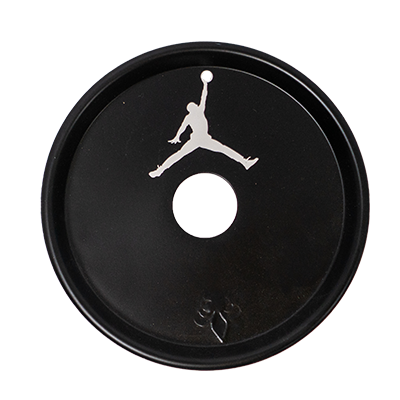 KIT NARGUILE WIRE NBA - MICHAEL JORDAN