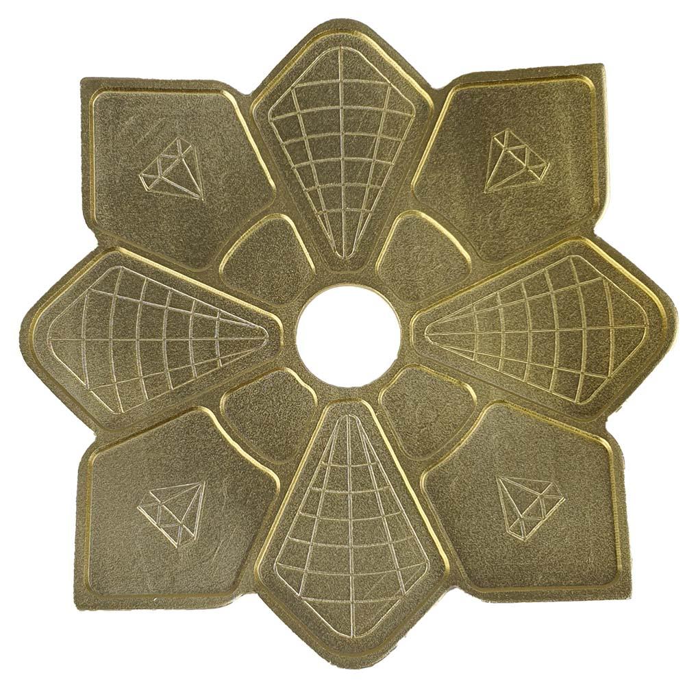 PRATO DIAMOND GRANDE