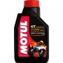 Oleo Motul 7100 4T 10W40 (1 Litro) - Tukas Motos Comércio Ltda