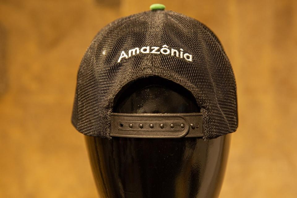 Boné Amazônia 0005