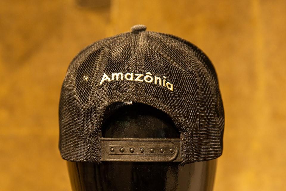 Boné Amazônia 0006