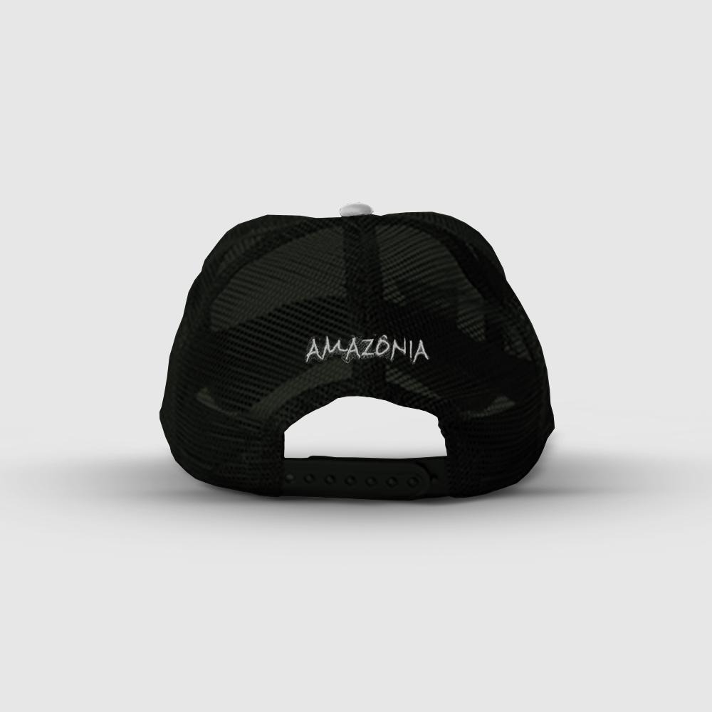 Boné Amazônia 0010