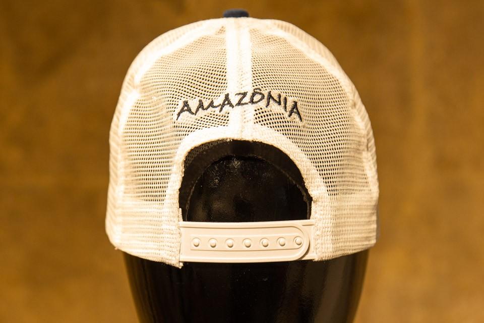 Boné Amazônia 0015