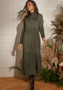Vestido Três Marias