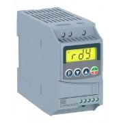 INVERSOR CFW100A01P6S220G2