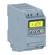 INVERSOR CFW100B02P6S120G2