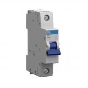 Minidisjuntor Termomagnético Weg Mdw-C40