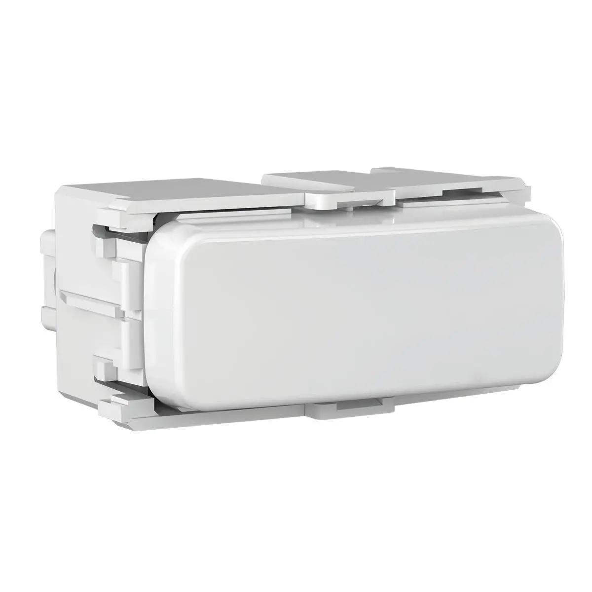 Interruptor Simples 10A/250V Composé
