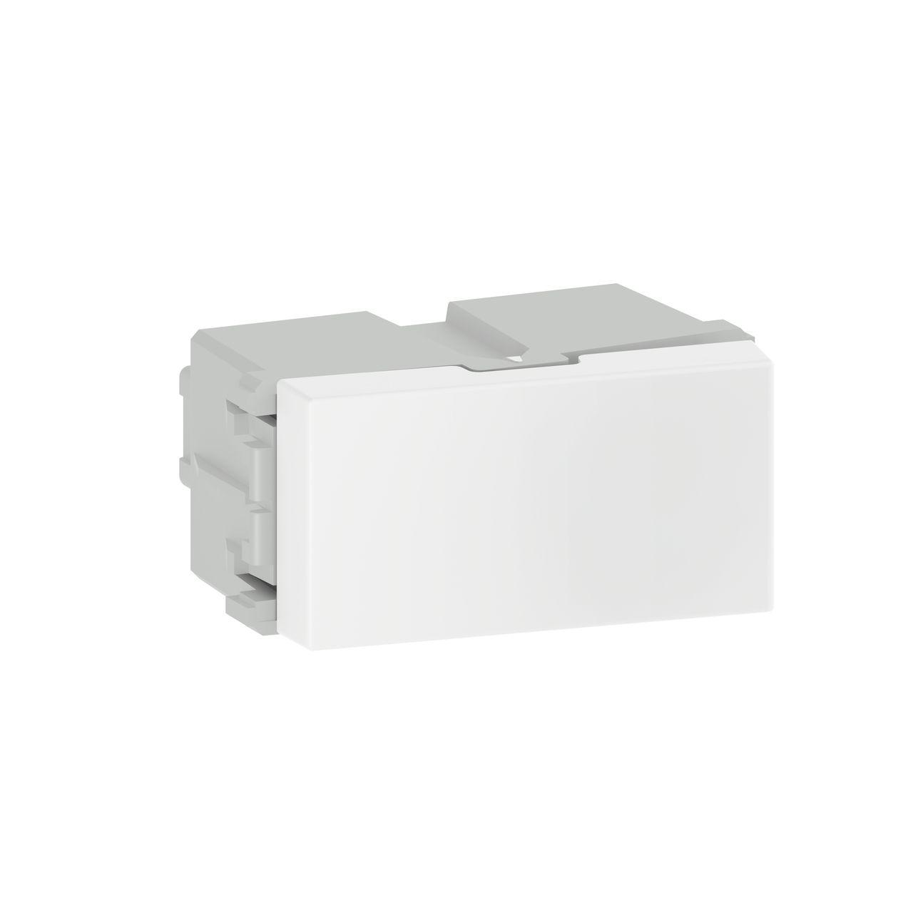 INTERRUPTOR SIMPLES 10A/250V REFINATTO