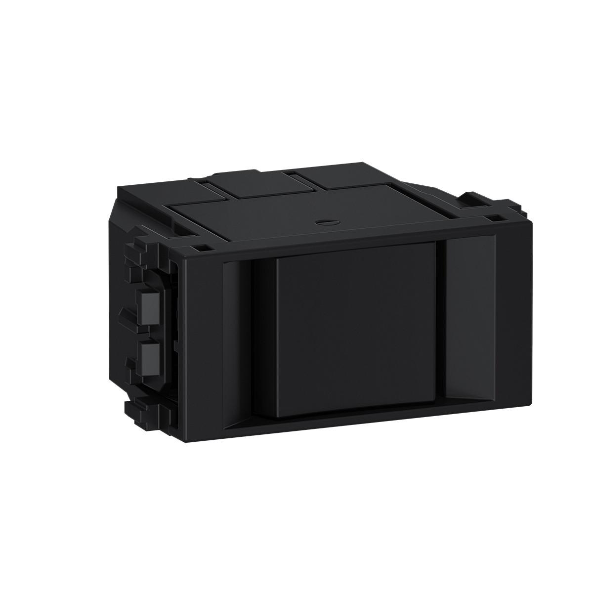 Interruptor Para Persianas 16A/250Vca Refinatto