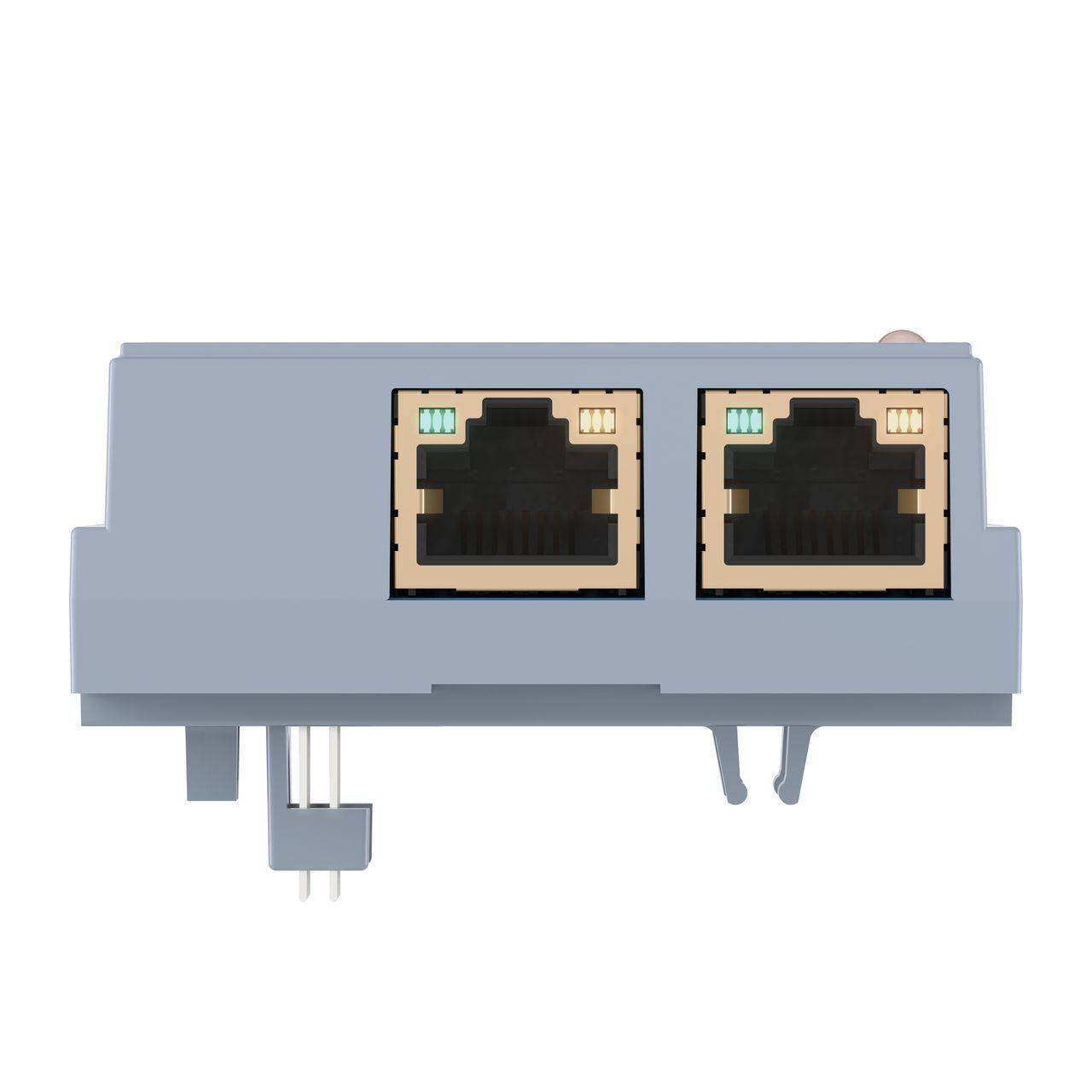 MODULO COMUNICACAO CFW300-CETH
