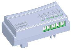 MODULO COMUNICACAO CFW300-CRS232