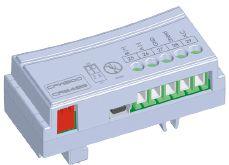 MODULO COMUNICACAO CFW300-CRS485