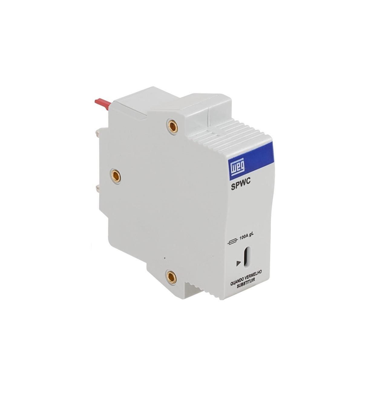 Modulo Extraivel SPWCM27512 (entrega em 5 dias)