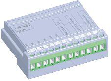 Modulo I/O Cfw300-Iodr
