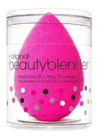 Esponja Beauty Blender - 100% Original