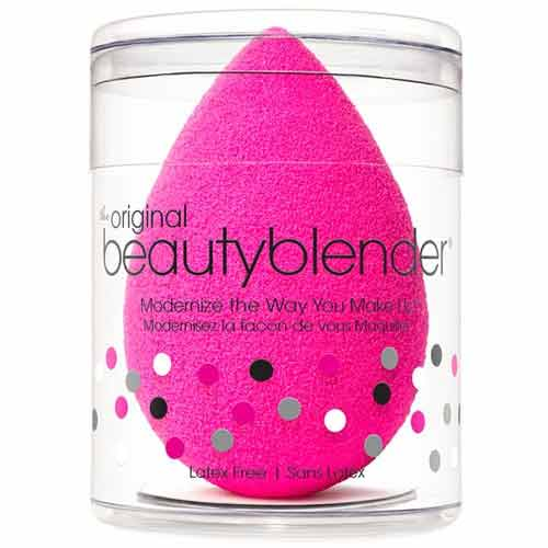 Esponja Beauty Blender - 100% Original