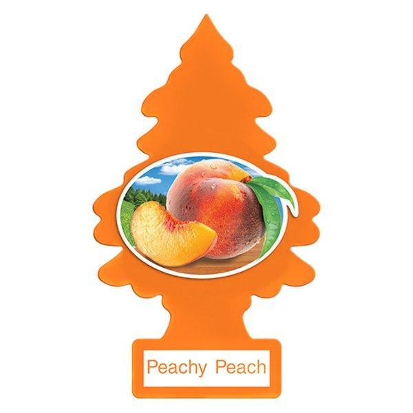Little Trees Peachy Peach (Pêssego)