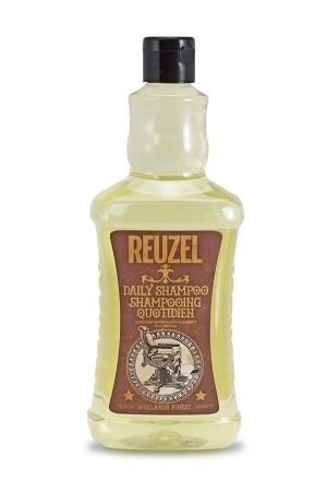 Shampoo Diário Reuzel 100ml