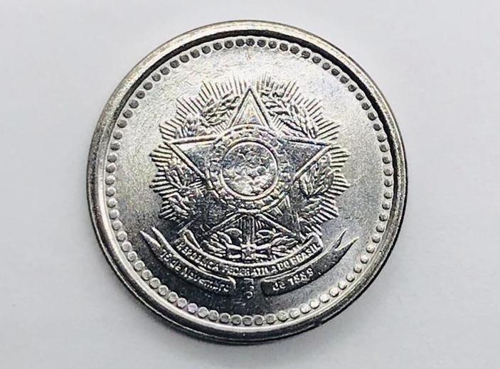 10 centavos 1988 fc