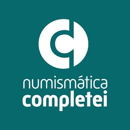 Numismática Completei
