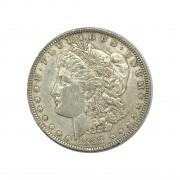 1 Dólar Morgan Dollar-1888